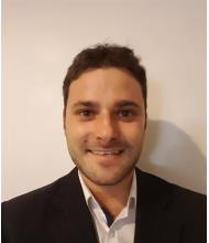 Jeffrey Kozel, Residential Real Estate Broker