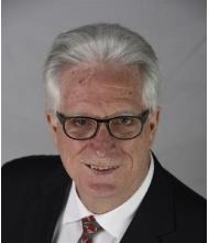 Jean François Sauriol, Courtier immobilier agréé DA