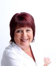 Francine Boyer, Residential Real Estate Broker