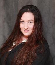 Mélanie Furlotte, Residential Real Estate Broker