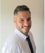 Patrick Marois-Berthiaume, Real Estate Broker