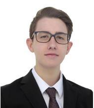 Raphaël Imbeault, Residential Real Estate Broker