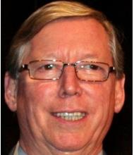 Gilbert Brisson, Courtier immobilier agréé DA