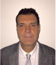 Marco Vaz, Courtier immobilier résidentiel