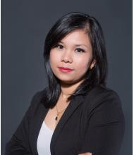 Kaykeo Mixaychaleun, Residential Real Estate Broker