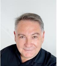Fabrice Barré, Certified Real Estate Broker AEO