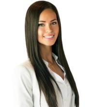 Audrey Ann Vaillancourt, Residential Real Estate Broker