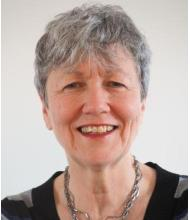Louise Bellegarde, Courtier immobilier agréé