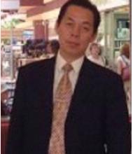 Wiraperdana Chengberlin, Real Estate Broker