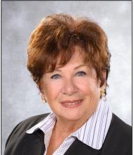 Micheline Turmel, Certified Real Estate Broker