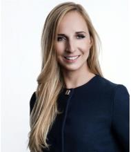 Martine Demers, Residential Real Estate Broker