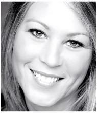 Josiane Gagnon-Filion, Real Estate Broker