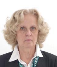 Magdolna Velki, Certified Real Estate Broker