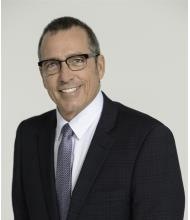 Claude St-Jacques, Certified Real Estate Broker