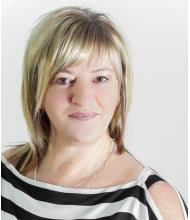 Chantal Létourneau, Residential Real Estate Broker