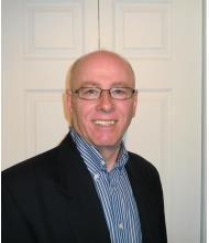 Daniel Paquin, Real Estate Broker
