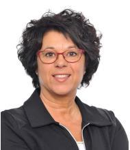 Dominique Benoit, Courtier immobilier