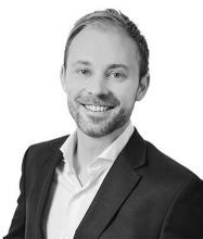 Francois Gagnon, Courtier immobilier agréé DA