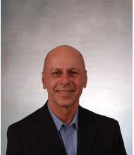 Sylvain Legris, Real Estate Broker