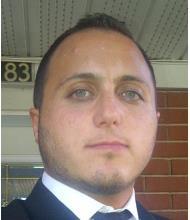 Isaac Benayoun, Certified Real Estate Broker
