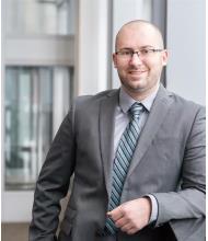 Maxime Pellerin, Residential Real Estate Broker