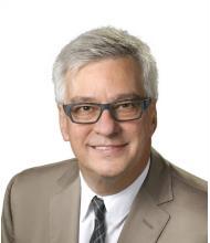 Richard Dion, Certified Real Estate Broker