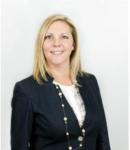 Chantal Fournier, Residential Real Estate Broker