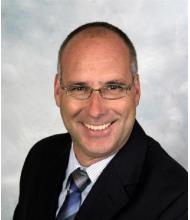 Alain Vermette, Real Estate Broker