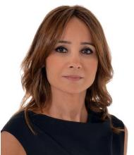 Nicole Abi Aad, Courtier immobilier résidentiel