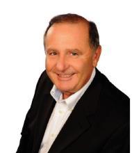 Jacques Vallée, Real Estate Broker