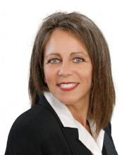 Lina Lombardo, Residential Real Estate Broker