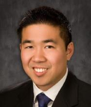 Seber Chuang, Courtier immobilier