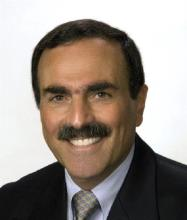 Wadih Tawa, Real Estate Broker