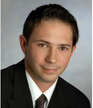 David Cunningham, Real Estate Broker