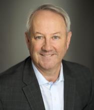 Wayne Bews, Courtier immobilier résidentiel et commercial