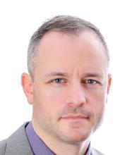 Eric Noël de Tilly, Residential Real Estate Broker