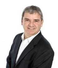 Robert Godmer, Courtier immobilier agréé DA