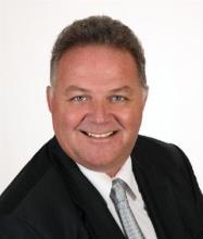 Jacques Laplante, Certified Real Estate Broker