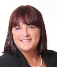 Nicole Lemay, Real Estate Broker