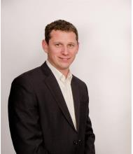Maxime Nadeau, Real Estate Broker