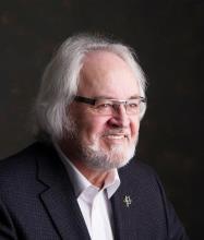 Guy Harton, Certified Real Estate Broker AEO