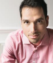 Jean-François Lemieux, Real Estate Broker
