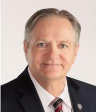 Mario Gagnon, Courtier immobilier