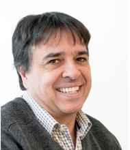 Joel Plante, Courtier immobilier