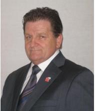 Miville Boily, Real Estate Broker
