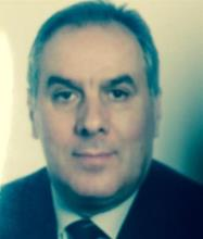 Manuel Esteves, Real Estate Broker
