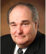 Pierre Talbot, Certified Real Estate Broker
