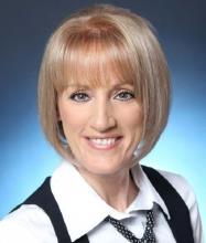 Linda Boulard, Real Estate Broker