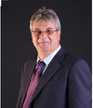André Guay, Real Estate Broker