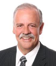 Robert St-Jean, Real Estate Broker